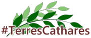 Cathares.org 1996-2016